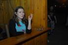 Swr-Barroselas-Metalfest-2011-Festival-Life-Andre- 6016