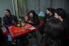 Swr-Barroselas-Metalfest-2011-Festival-Life-Andre- 6020