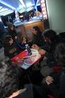 Swr-Barroselas-Metalfest-2011-Festival-Life-Andre- 6021