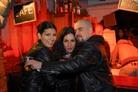 Swr-Barroselas-Metalfest-2011-Festival-Life-Andre- 6023