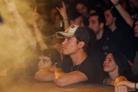 Swr-Barroselas-Metalfest-2011-Festival-Life-Andre- 6232