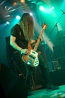 Swr-Barroselas-Metalfest-20110429 Cough- 3613