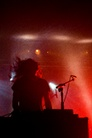 Swr-Barroselas-Metalfest-20110429 Menace-Ruine- 3722