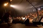 Swr-Barroselas-Metalfest-20110429 Ratos-De-Porao- 4046