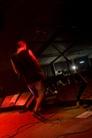 Swr-Barroselas-Metalfest-20110429 Ratos-De-Porao- 4063