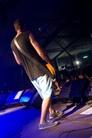 Swr-Barroselas-Metalfest-20110429 Ratos-De-Porao- 4067