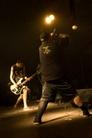 Swr-Barroselas-Metalfest-20110429 Ratos-De-Porao- 4073