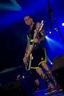 Swr-Barroselas-Metalfest-20110429 Ratos-De-Porao- 4088