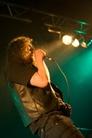Swr-Barroselas-Metalfest-20110429 Voivod- 3755