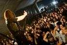 Swr-Barroselas-Metalfest-20110429 Voivod- 3788