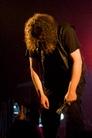 Swr-Barroselas-Metalfest-20110429 Voivod- 3826