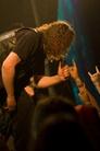 Swr-Barroselas-Metalfest-20110429 Voivod- 3865