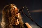 Swr-Barroselas-Metalfest-20110430 Evile- 5285