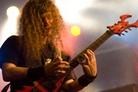 Swr-Barroselas-Metalfest-20110430 Evile- 5289