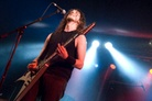 Swr-Barroselas-Metalfest-20110430 Evile- 5339