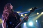 Swr-Barroselas-Metalfest-20110430 Evile- 5347