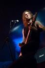 Swr-Barroselas-Metalfest-20110430 Evile- 5366