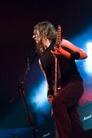 Swr-Barroselas-Metalfest-20110430 Evile- 5368