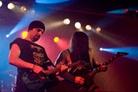 Swr-Barroselas-Metalfest-20110430 Filii-Nigrantium-Infernalium- 4267
