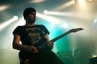 Swr-Barroselas-Metalfest-20110430 Filii-Nigrantium-Infernalium- 4287