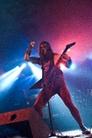 Swr-Barroselas-Metalfest-20110430 Filii-Nigrantium-Infernalium- 4321