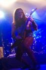 Swr-Barroselas-Metalfest-20110430 Filii-Nigrantium-Infernalium- 4426