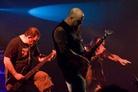 Swr-Barroselas-Metalfest-20110430 Malevolent-Creation- 4759