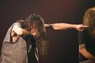 Swr-Barroselas-Metalfest-20110430 Malevolent-Creation- 4761
