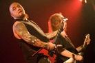 Swr-Barroselas-Metalfest-20110430 Malevolent-Creation- 4810