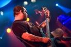 Swr-Barroselas-Metalfest-20110430 Malevolent-Creation- 4815