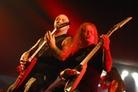 Swr-Barroselas-Metalfest-20110430 Malevolent-Creation- 4881
