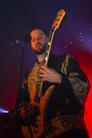 Swr-Barroselas-Metalfest-20110430 Necros-Christos- 4973