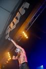 Swr-Barroselas-Metalfest-20110430 Taake- 4627