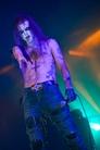 Swr-Barroselas-Metalfest-20110430 Taake- 4629