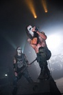 Swr-Barroselas-Metalfest-20110430 Taake- 4663