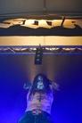 Swr-Barroselas-Metalfest-20110430 Taake- 4674