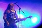 Swr-Barroselas-Metalfest-20110430 Venom- 5029