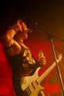 Swr-Barroselas-Metalfest-20110430 Venom- 5036