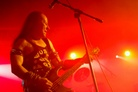 Swr-Barroselas-Metalfest-20110430 Venom- 5049