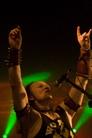 Swr-Barroselas-Metalfest-20110430 Venom- 5138