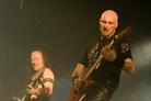 Swr-Barroselas-Metalfest-20110430 Venom- 5157