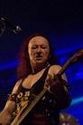 Swr-Barroselas-Metalfest-20110430 Venom- 5213