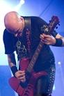 Swr-Barroselas-Metalfest-20110430 Venom- 5229