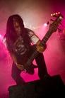 Swr-Barroselas-Metalfest-20110430 Web- 4505