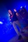 Swr-Barroselas-Metalfest-20110430 Web- 4514