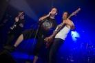 Swr-Barroselas-Metalfest-20110430 Web- 4575