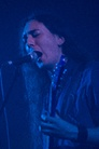 Swr-Barroselas-Metalfest-20110501 Alcest- 5621