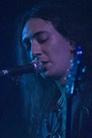 Swr-Barroselas-Metalfest-20110501 Alcest- 5648
