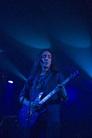 Swr-Barroselas-Metalfest-20110501 Alcest- 5659