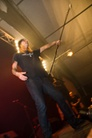 Swr-Barroselas-Metalfest-20110501 Atheist- 5742